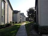23268 Orange Avenue - Photo 9