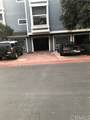 8192 Sandcove Circle - Photo 2