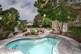 8192 Sandcove Circle - Photo 44