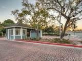 8192 Sandcove Circle - Photo 48