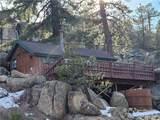 69 Big Bear Trail - Photo 1