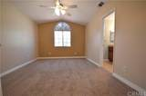13171 Pinnacle Court - Photo 13