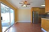 13171 Pinnacle Court - Photo 10