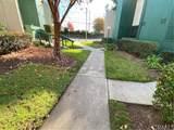 15313 Santa Gertrudes Avenue - Photo 21