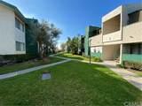 15313 Santa Gertrudes Avenue - Photo 23