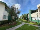 15313 Santa Gertrudes Avenue - Photo 24