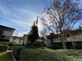 15313 Santa Gertrudes Avenue - Photo 27