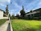 15313 Santa Gertrudes Avenue - Photo 28