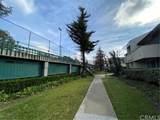 15313 Santa Gertrudes Avenue - Photo 29