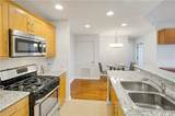 7100 Alvern Street - Photo 4
