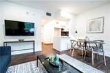 1223 Wellesely - Photo 1