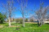 0 Sunnyside - Photo 1