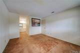 10159 Arleta Avenue - Photo 14