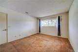 10159 Arleta Avenue - Photo 18