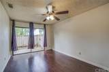 10159 Arleta Avenue - Photo 28