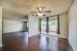 10159 Arleta Avenue - Photo 31
