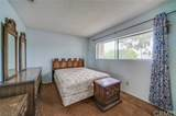 10159 Arleta Avenue - Photo 7