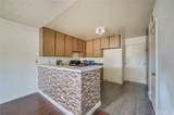 10159 Arleta Avenue - Photo 8