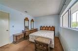 10159 Arleta Avenue - Photo 9