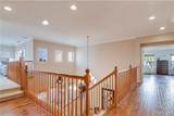 23815 Canyon Vista Court - Photo 25