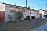 802 Pine Street - Photo 3