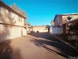 1301 Via Santiago - Photo 30