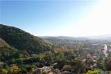 40 Buena Vista - Photo 12