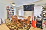 3123 White Avenue - Photo 5