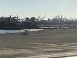 1140 Ocean Boulevard - Photo 15