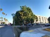 1140 Ocean Boulevard - Photo 18