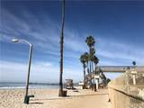 211 Esplanade - Photo 50