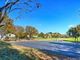 178 Montara Drive - Photo 52