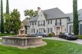 639 Rosemont Avenue - Photo 12