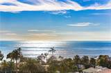 730 Coast - Photo 4