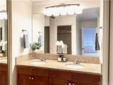 185 Streamwood - Photo 11