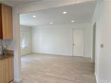 185 Streamwood - Photo 8
