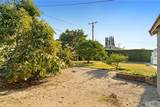 8114 Calmada Avenue - Photo 23