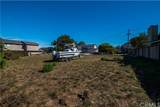1851 Sunnyhill - Photo 6