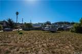 1851 Sunnyhill - Photo 9