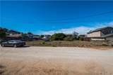 1851 Sunnyhill - Photo 10