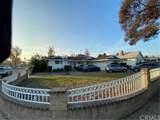 2431 Wilkie Drive - Photo 1