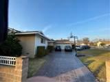 2431 Wilkie Drive - Photo 3
