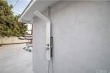 1318 Beachwood Drive - Photo 30