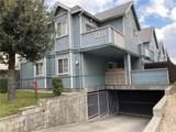 1211 Huntington Drive - Photo 1
