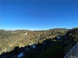 2425 Mount Olympus Drive - Photo 32