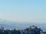 2425 Mount Olympus Drive - Photo 33