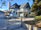 17715 Kenwood Avenue - Photo 2