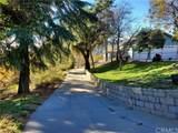 17715 Kenwood Avenue - Photo 11