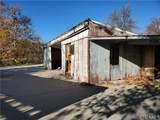17715 Kenwood Avenue - Photo 13