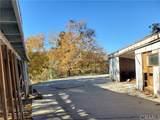 17715 Kenwood Avenue - Photo 14